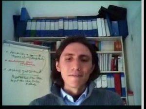 Ing. Claudio Meroni