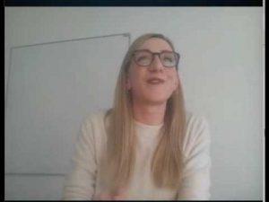 Ing. Eleonora Messali