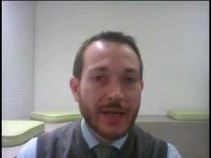 Ing. Roberto Raccanelli